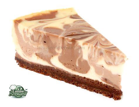 cuisine bernard la cuisine de bernard cheesecake la cuisine de bernard
