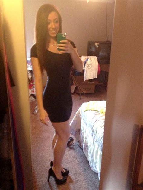 nude female snapchat username image 4 fap