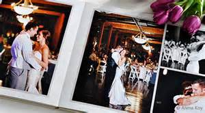 wedding photo albums wedding photo books wedding photo albums pikperfect