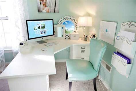 bureau de travail maison découvrez le rangement pour le bureau à la maison