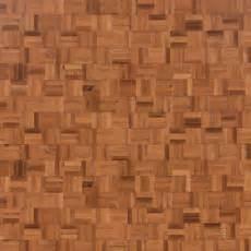 bamboo butcher block island butcher block countertops floor decor