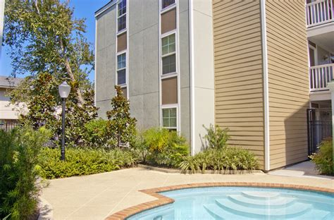 Sandpiper Appartments by Sandpiper Apartments Metairie La Apartment Finder