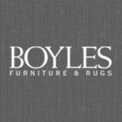 boyles furniture bringing back to carolina and