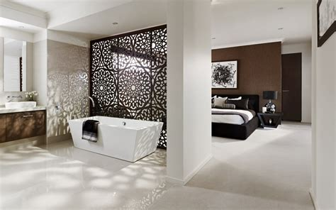Kitchen Remodeling Ideas - choose our metricon laguna home design