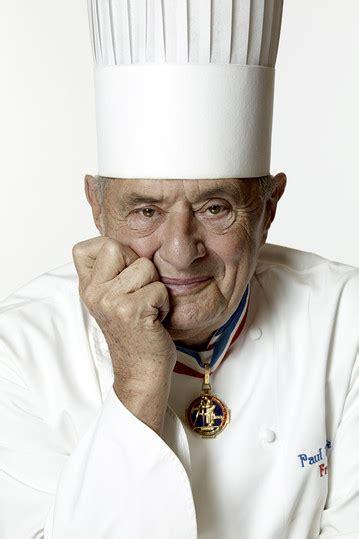 chef de cuisine lyon chef paul bocuse harks back to his youth wsj