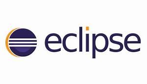 Eclipse Neon wirft Java 7 über Bord zu früh JAXenter