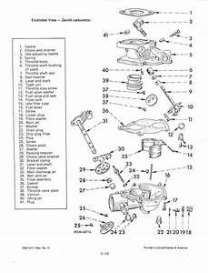 International 234 Wiring Diagram Ford Truck Electrical