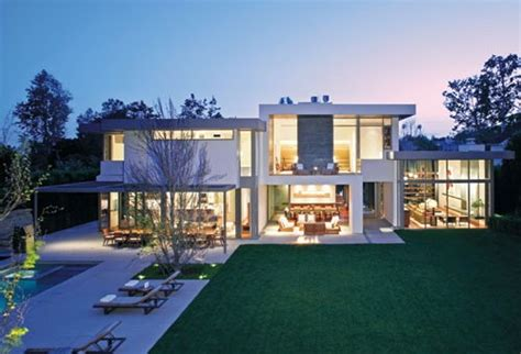 design wohncontainer shipping container homes interior design design home modern house plans house plans usa