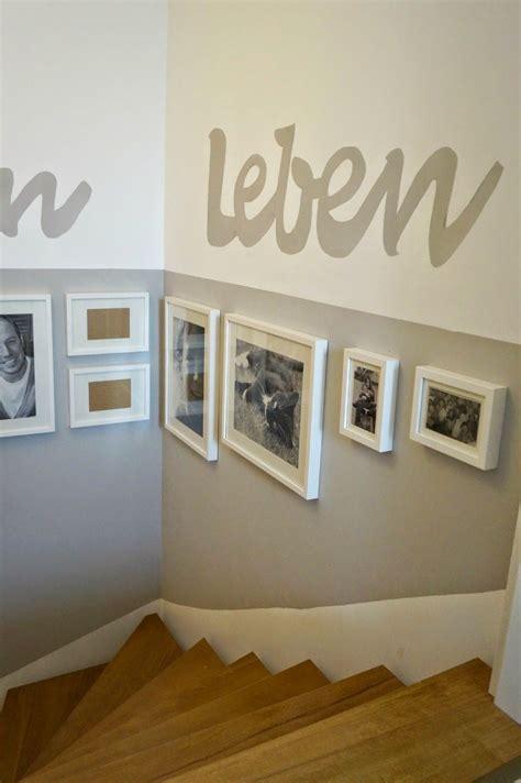 Wandgestaltung Treppenhaus Flur by Lachkauz Treppenhaus Make Haus Treppenaufgang