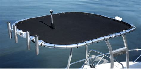 Used T Tops For Center Console Boats by Stryker T Tops Universal T Tops For Center Console Fishing