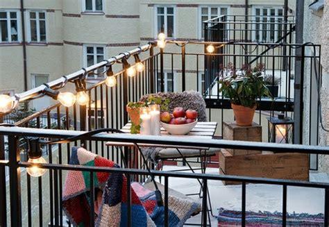Balkon Einrichten Ideen by 1001 Ideen Zum Thema Schmalen Balkon Gestalten Und Einrichten
