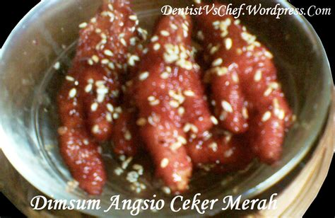 resep dimsum ceker ayam 301 moved permanently