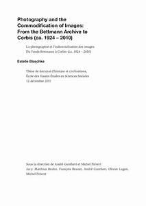 C92 Cours De Lgislation Des Mines Sciences Sociales French