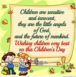 Children's Day Pictures and Graphics - SmitCreation.com ...