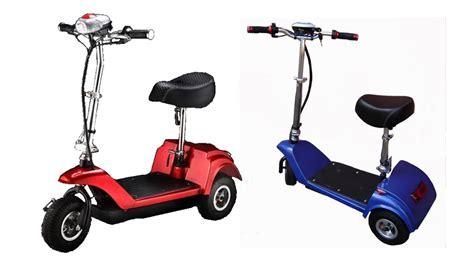 электросамокат xiaomi mijia electric scooter white