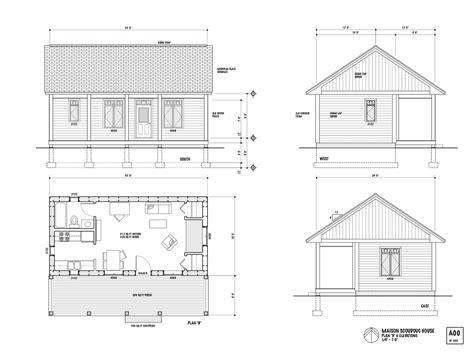 Nb Superinsulated House April 2010 Maison Scoudouc Plan B