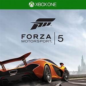 Forza Xbox One : forza motorsport 5 review xbox one ~ Kayakingforconservation.com Haus und Dekorationen
