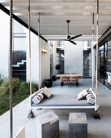 30 Interior Swings by 25 Best Ideas About Indoor Swing On Bedroom