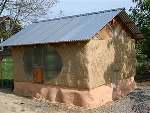 Backyard Poultry House Design 8 Free Chicken Coop Plans Made From Recycled Material