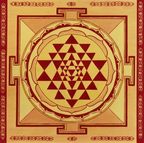 yantra mantra tantra levitating monkey