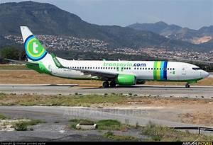 Telephone Transavia : ph hza transavia boeing 737 800 at m laga photo id 400500 airplane ~ Gottalentnigeria.com Avis de Voitures
