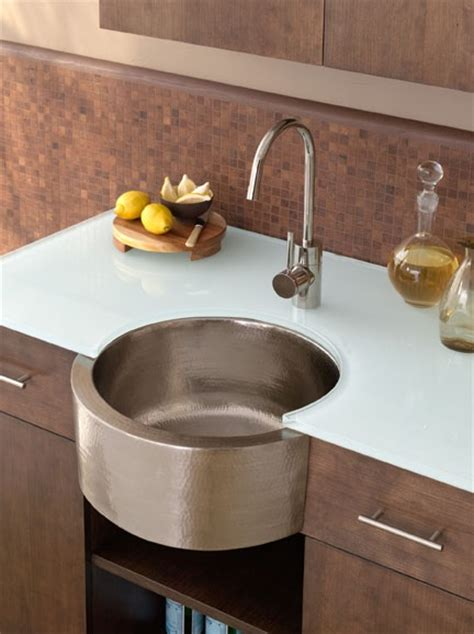 Home Bar Sinks by 93 Best Images About Ideas For Bar On