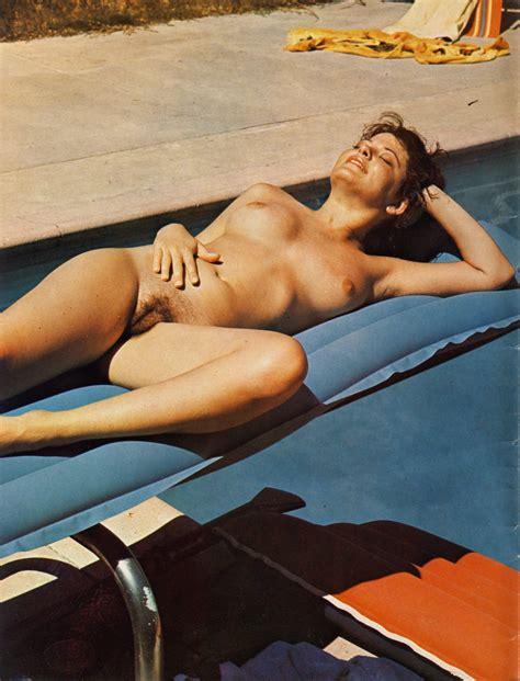 Vintage Nudes Porn Lesbian Photos Redtube