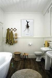 Summer Bathroom Decor Ideas from South Africa ...