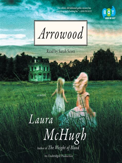 Arrowood A Novel by Arrowood Toronto Library Overdrive