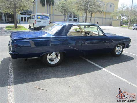 modded muscle cars 1965 chevrolet chevelle fully restored muscle car v8 350