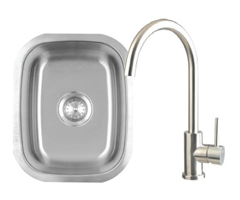 hansa kitchen faucet hansa kitchen faucet 28 images hansa kitchen faucet hansa kitchen faucet kitchen hansa
