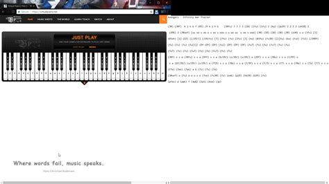 christmas songs roblox piano roblox codes  redeem