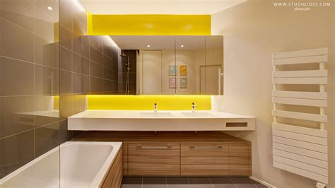 renovation salle de bain lyon visite virtuelle sdb de01 lyon 69006 guillaume coudert architecture d int 233 rieur