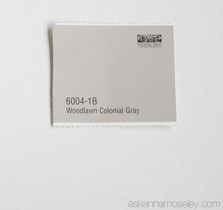 tips for finding the perfect gray paint color my house