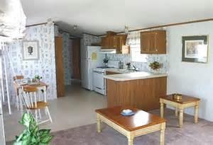 single wide mobile home interior 403 forbidden