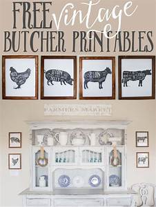 best 25 printable kitchen prints ideas on pinterest With 4 easy steps for kitchen wall decor