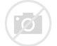 Image result for pictures of jesus love