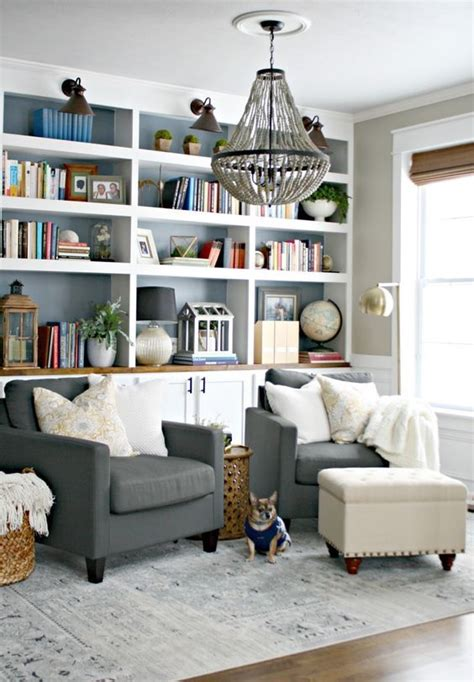 Living Room Shelving Plans by Image Result For Help Decorate My Tiny Den Den Ideas