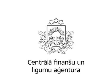Ar Kohēzijas fonda līdzfinansējumu modernizēs lidostu ...