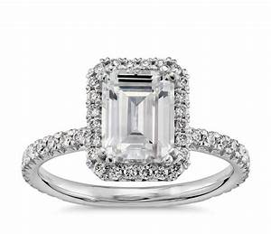 Wholesale lab created diamond rings online buy best lab for Lab created diamond wedding rings