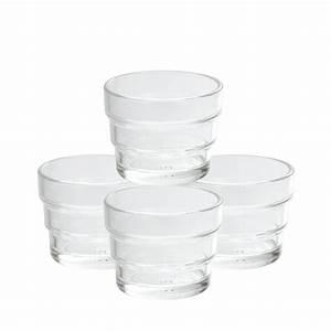 Glas Kerzenhalter Für Teelichter : teelichthalter multi3 3 fach universal kerzenlichthalter klar 40mm 50mm teelicht glas ~ Bigdaddyawards.com Haus und Dekorationen
