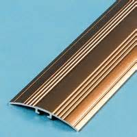manufacturer laminate aluminum floor transition trim strips