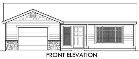 narrow house plan adu small house plan 2 bedroom 2 bathroom 1 car garage