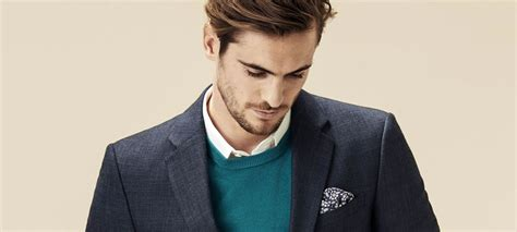 business casual dressing guide youll  read