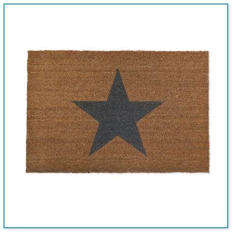 large coir doormat doormats for sale