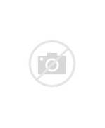 length natural curly h...Medium Length Black Curly Haircuts
