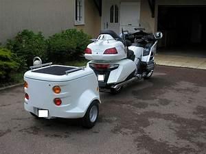 Remorque Moto Occasion : la remorque moto ~ Maxctalentgroup.com Avis de Voitures