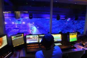 lighting designer lighting director lighting programmer tim routledge lighting design