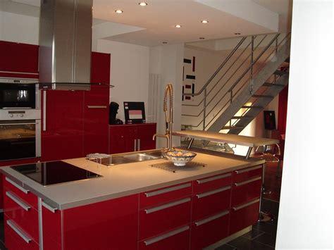 cuisine a la maison cette maison est a vendre et la cuisine centrale