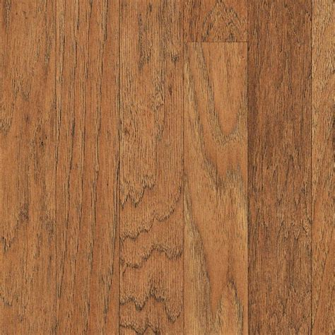 mohawk fairview suede hickory laminate flooring 5 in x 7 in take home sle un 472901 the